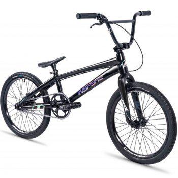 BICICLETA BMX INSPYRE EVO-C DISK PRO 2021