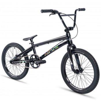 BICICLETA BMX INSPYRE EVO-C DISK PRO XL 2021