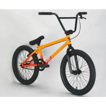 BICICLETA BMX MAFIA BIKES KUSH 1 BURST 20.4″