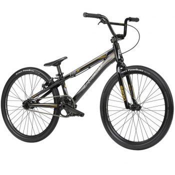 BICICLETA BMX RADIO HELIUM CRUISER 24″