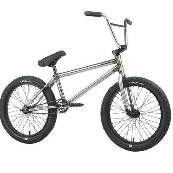 BICICLETA BMX MANKIND LIBERTAD RAW 20.5″